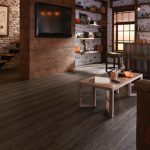 Vinyl Plank - Grand Oak Breckenridge